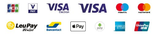 payment gateway condensato