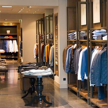 shop acquistoPOS