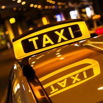 pagere-con-carta-NCC-Taxi-AcquistoPos