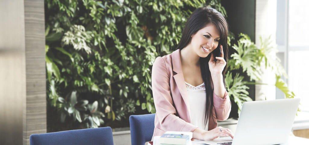 Mobile top up pos per ricariche telefoniche nuovo servizio acquistoPOS.it