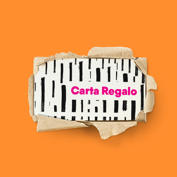 acquistopos carta regalo custom deisgn b creative and design