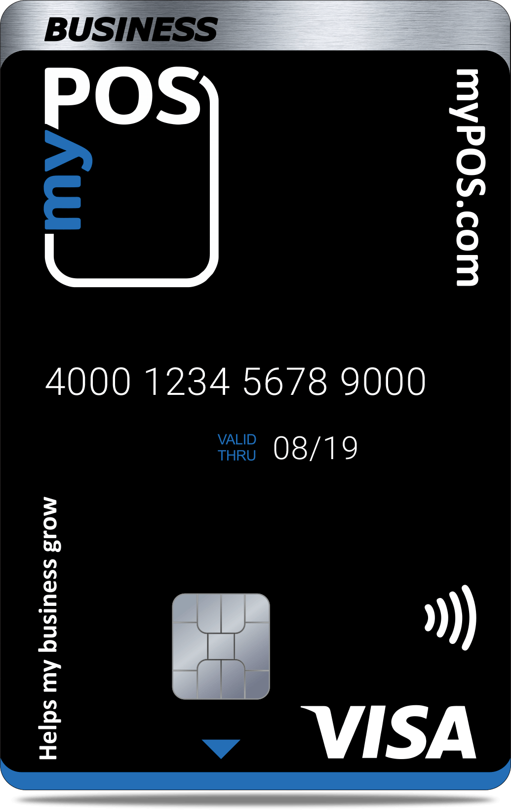 myPOS-Visa-PAN
