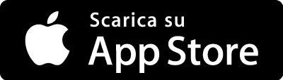 scarica-su-app-store-acquistopos