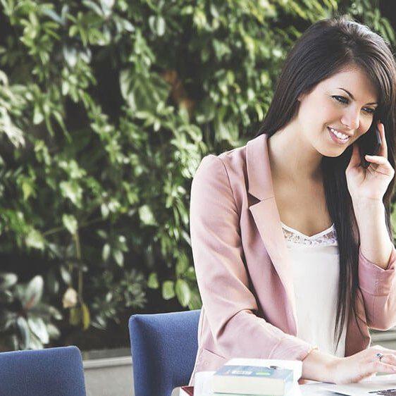 pos per ricariche acquistopos donna telefono ricariche